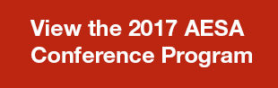 click to view 2017 conference program